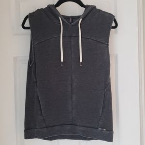 2 for $10 Betsy Johnson Top
